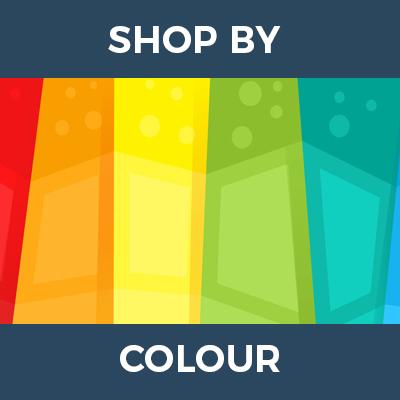 Shop colourful aprons